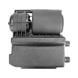 VINTAGE AIR #50515-VUH Compact Heater