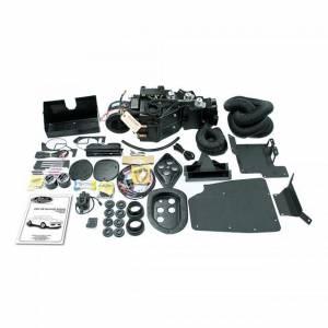 VINTAGE AIR #561190 67-68 Camaro Gen IV Evap Kit