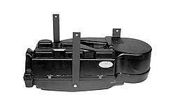 VINTAGE AIR #660050-VUA Gen II Mini Mock-Up Kit Unit