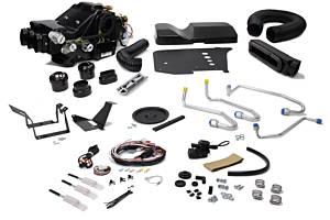 VINTAGE AIR #751170 67-72 Chevy P/U w/o A/C Evaporator Kit