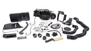VINTAGE AIR #751171 67-72 Chevy P/U w/o A/C Evaporator Kit
