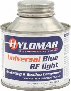 VALCO #710XX260 250ml Brush Top Hylomar M 8.5oz Can