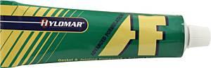 VALCO #710XX301 Hylomar AF 3.5oz Solvent Free
