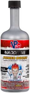 VP FUEL CONTAINERS #VPF2825 Power Boost Combustion Enchancer 16oz