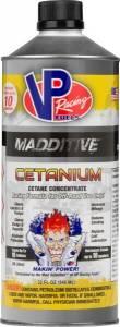Cetane Concentrate Cetanium 32oz
