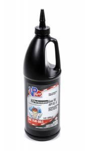 VP FUEL CONTAINERS #VPF2885 VP 75W90 HI-Perf Gear Oil GL-5 1 Qt - 32oz