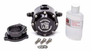 WATERMAN RACING COMP #250700 Fuel Pump 700 Sprint STD