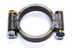 WEHRS MACHINE #WM200-23 Clamp Ring 3in ID 1in Wide Steel
