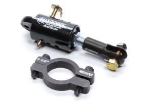 WEHRS MACHINE #WM269150S Limit Chain Quick Adjust 1-1/2in Steel
