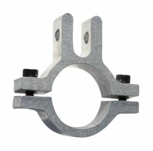 WEHRS MACHINE #WM3431250 Clamp Lower Control Arm Droop
