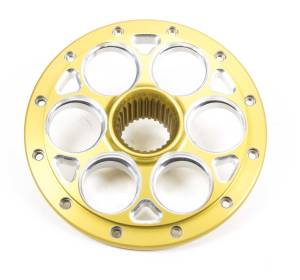 WELD RACING #P613-7082 Mini Sprint Wheel Center 10in 27 Spline * Special Deal Call 1-800-603-4359 For Best Price