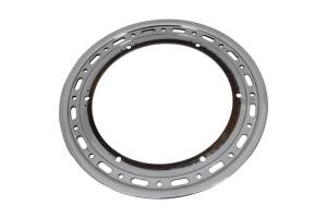 WELD RACING #P650-5314-6 15in Ring For Dzus On 6-Hole Cover - 1pc