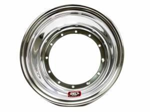 WELD RACING #P851-1030 10X3 Wheel Half Inner/ Outer Non-Loc