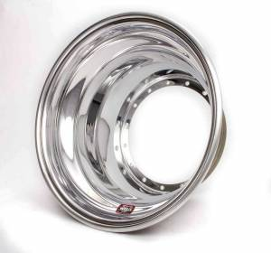 WELD RACING #P857-5314 Outer Wheel Half 15x3.5