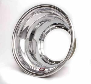 WELD RACING #P857-5514 15x5.25 Outer Half No Bead-Loc