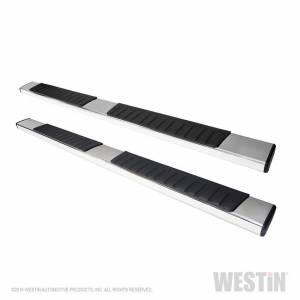 WESTIN #28-71230 R7 Nerf Step Bars 19-   Ram 1500 Quad Cab