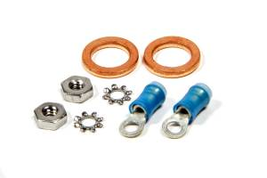 WALBRO #400-929 Installation Kit Fuel Pump
