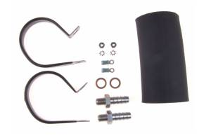 WALBRO #400-939 Installation Kit