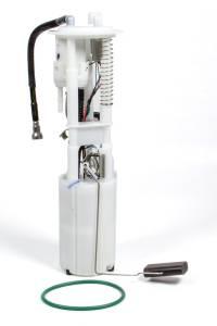 WALBRO #TU475 Fuel Pump Assembly Gas - Corvette 2003-06