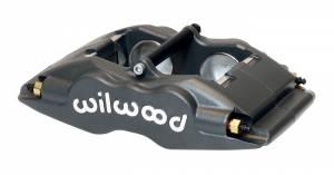 WILWOOD #120-11128 Forged S/L Caliper 1.38/.810