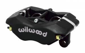 WILWOOD #120-11572-SI Caliper FNDL 3.50in Mt 1.75 Piston