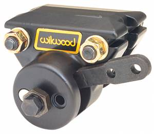 WILWOOD #120-1360 Caliper Mechanical Spot 1.62in