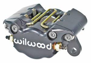 WILWOOD #120-9689-LP Billet Dynalite Single