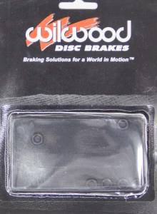 WILWOOD #130-10540 Crossover O-Ring Kit 6- Pack