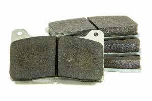 WILWOOD #150-12248K Brake Pad Set BP-40 Dynalite / Dynapro 7816