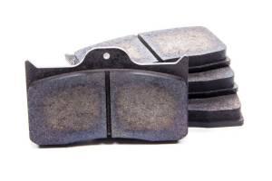 WILWOOD #150-14771K Brake Pad Set BP-30 D/L Single 7112