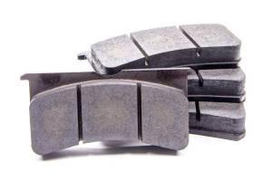 WILWOOD #150-8854K Brake Pad BP-10 S/L