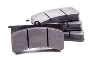WILWOOD #150-8856K Brake Pad BP-10 Superlit