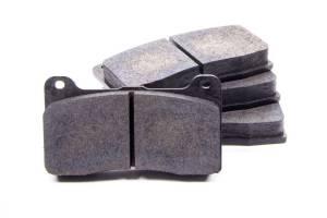 WILWOOD #150-8946K Brake Pad BP-10 NDL