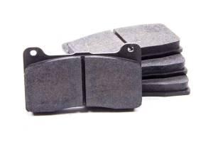 WILWOOD #150-9136K BP-10 Type Brake Pad Dynapro