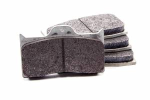 WILWOOD #150-9413K Brake Pad BP-20 Dynalite