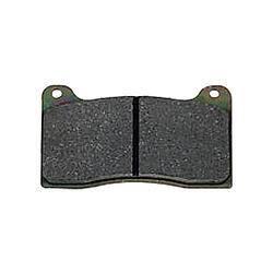 WILWOOD #15A-7263K A Type Brake Pad NDL W/Bridge Bolt