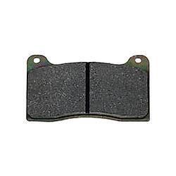 WILWOOD #15B-7264K B Type Brake Pad Billet NDL