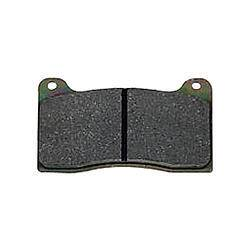 WILWOOD #15B-9836K B Type Brake Pad Dynapro