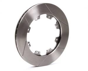 WILWOOD #160-12285 Rotor GT36 SPC37 RH 11.75 x .810 8 on 7in