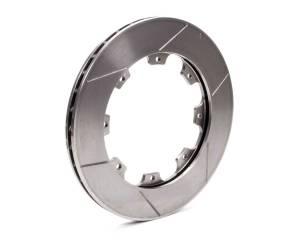WILWOOD #160-12286 Rotor GT36 SPC37 LH 11.75 x .810 8 on 7in