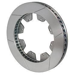 WILWOOD #160-2540 Rotor 8bt 1.25in 12.72in 7in GT Lite