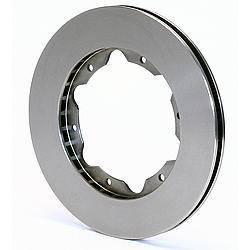 WILWOOD #160-3747 Rotor 6BT.75in 10.25in x 5.5 Ultralite