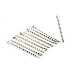 WILWOOD #180-0052 Cotter Pin Kit 3/16 x 4.0in S/L