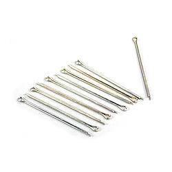 WILWOOD #180-0055 Cotter Pin Kit 1/8 x 3.0in D/L & D/L Sgl