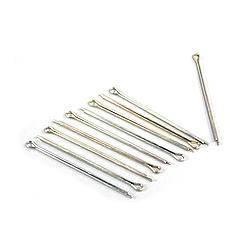 WILWOOD #180-3862 Retaining Pins .134x 2in D/L & D/L Sgl