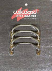 WILWOOD #190-3650 DynaLite CrossOver Tube