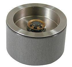 WILWOOD #200-7550 Thermlock Piston 1.88
