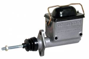 WILWOOD #260-6766 Master Cylinder 1in