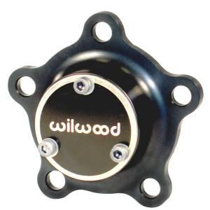 WILWOOD #270-6732 5 Bolt Drive Flange