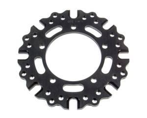 WILWOOD #300-11211 Adapter Rotor Plate Starlite 55XD Hub